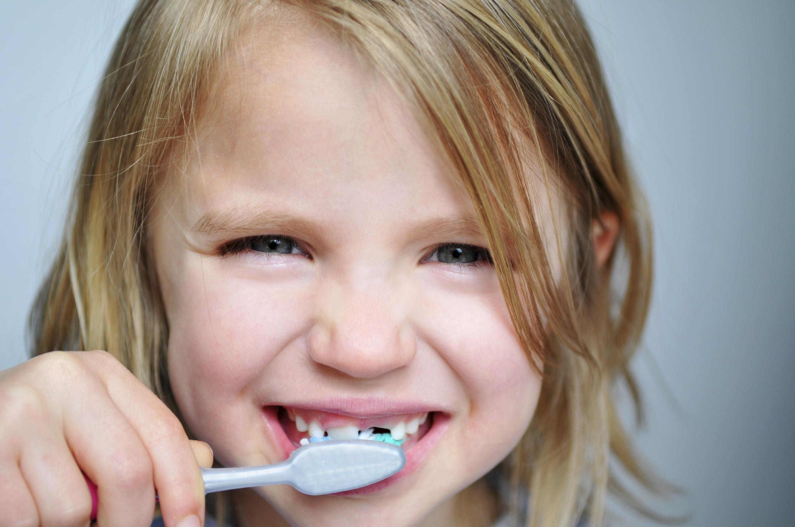 neworleans_kids_dentist